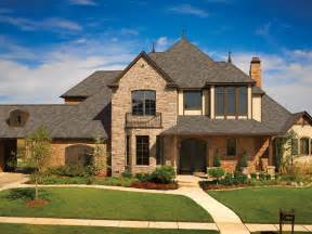 shingle homes gaf sienna shingle photo gallery