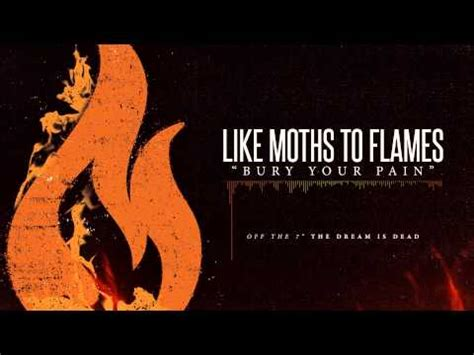 A Place In Flames Lyrics Like Moths To Flames The Of Losing Lyrics