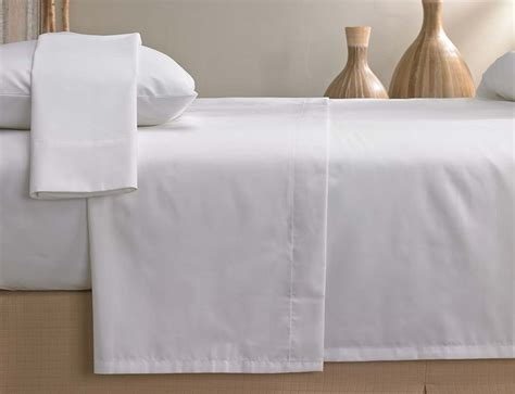buy luxury hotel bedding from courtyard hotels sheet set
