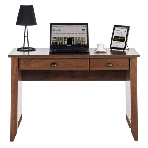 Laptop Desks With Storage Laptop Desk