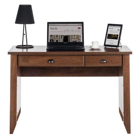 Laptop Desk Laptop Desks With Storage