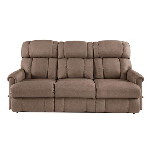 Dual Recliner Dual Reclining Sofa Wg R Furniture