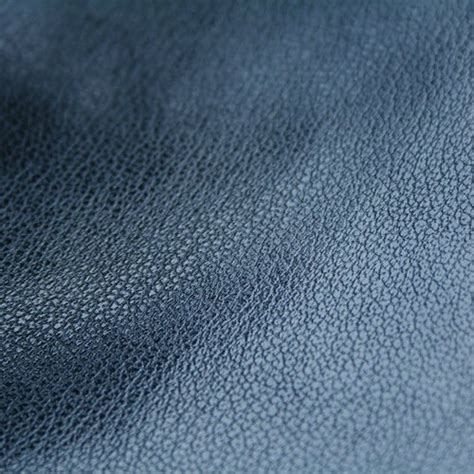 buy upholstery leather synthetic leather fabric pu shoes fabric artificial