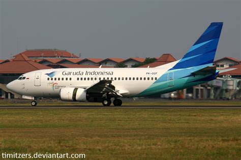 garuda indonesia all about plane garuda indonesia revolution