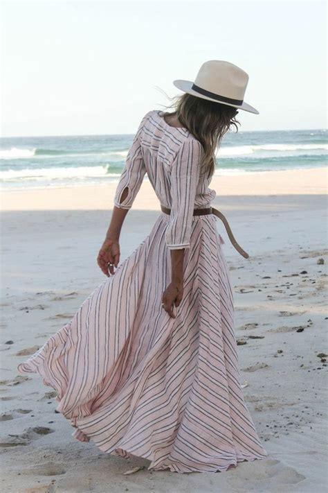 les 25 meilleures id 233 es de la cat 233 gorie robes longues sur jolies robes robes 224
