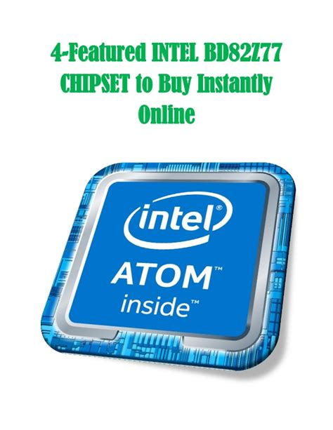 intel mobile chipset driver mobile intel 4 series express chipset family driver