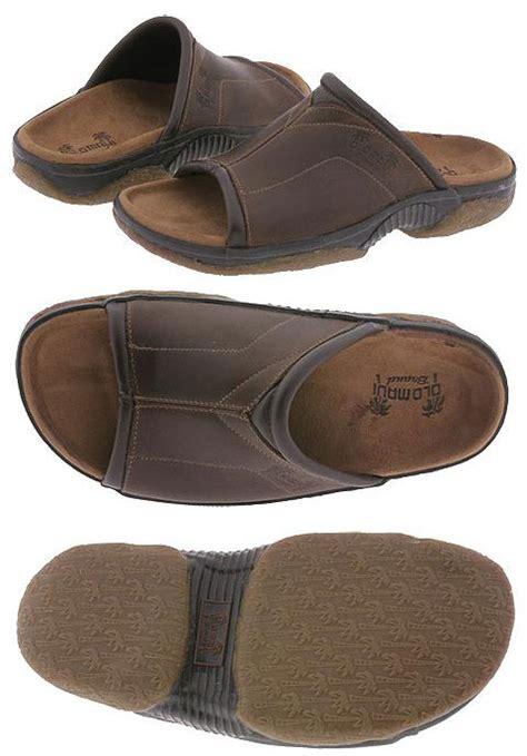 hawaiian brand sandals brand dunes sandal