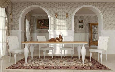 tavoli deco tavolo deco tavolo classico contemporaneo tavoli da