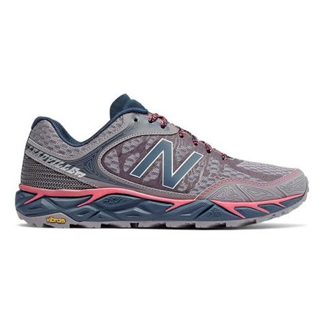 new balance low profile running shoes womens low profile athletic shoes road runner sports