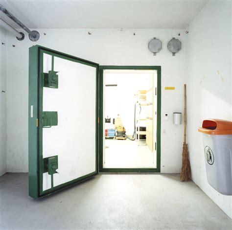 underground shelter designs bomb shelter house designs