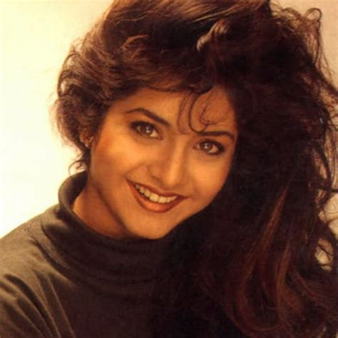 43 year pld bollywood acctresses celebs from glamorous world who died in unfortunate