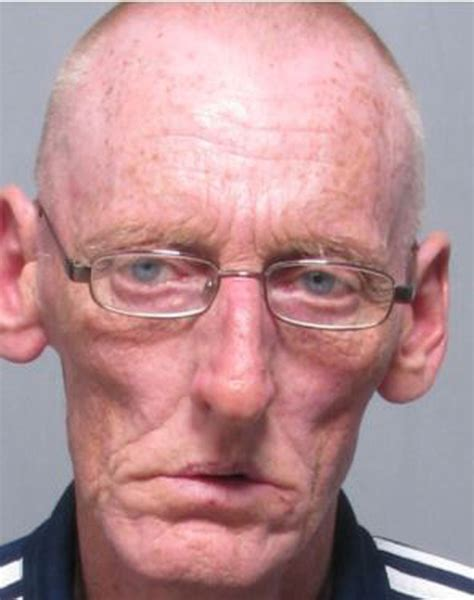 youthful looking 56 year olds man jailed for 24 years for rape and sexual assault of boy