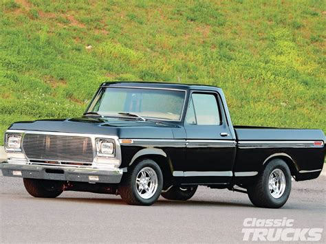 imagenes ford pickup 1979 73 a 79 ford pickup f100 bronco juego de empaques 12