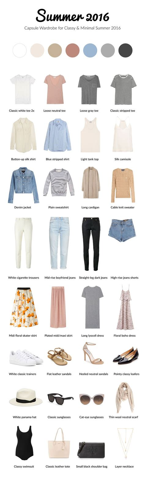 1000 images about capsule wardrobe on pinterest 1000 images about minimalist chic on pinterest capsule