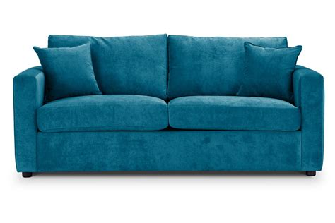 Oxford Sofa Range By Freestyle Of Newhaven Freestyle Of Sofas And Sofa Beds