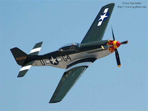 world war ii mustang fighter plane fighter planes of world war 2 usaf august 2010