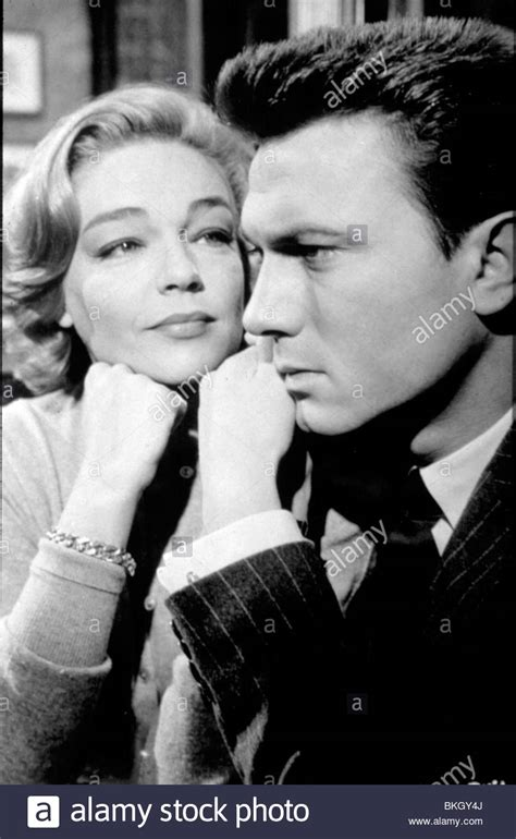room at the top 1959 room at the top 1959 signoret laurence harvey