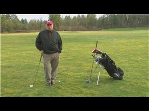 hitting or swinging golf golf swing tips how to hit a golf ball with irons youtube