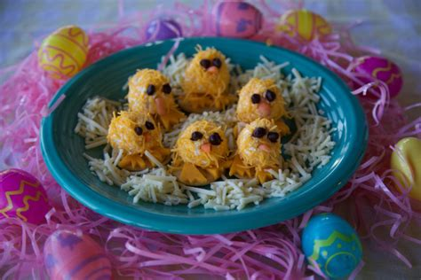 kid friendly easter appetizers festive kid friendly easter appetizers weavers orchard