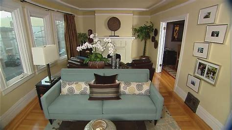 long living room design long narrow living room divided into two seating areas