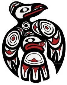 northwest native american art