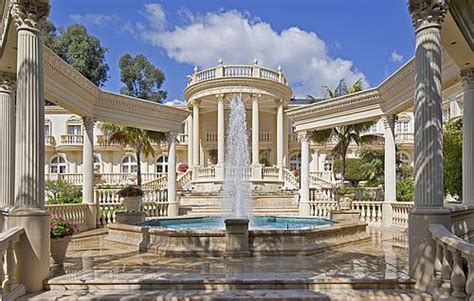 Manchin House For Sale Google Search Huge Houses Pinterest For Sale House And