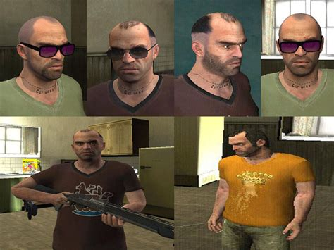 premier haircuts franklin hours gta 5 haircuts trevor www imgkid com the image kid has it