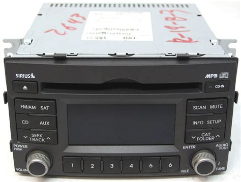 online auto repair manual 2009 kia optima electronic valve timing service manual how to remove 2009 kia optima cd player how to kia optima car stereo removal
