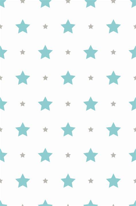 Sterne Tapete Kinderzimmer by Quot Bimbaloo 2 Quot Kinderzimmer Tapete 330150 Sterne Rasch