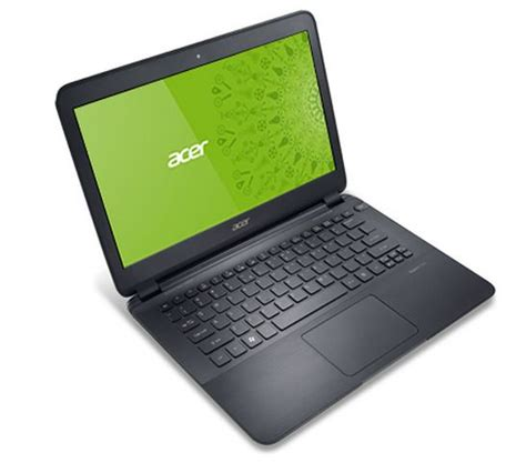 battery reset button acer laptop how to reset an aspire s5 391 tech livewire