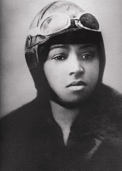 The Greatest American Pilot Tx Myra H Mcilvain Page 2