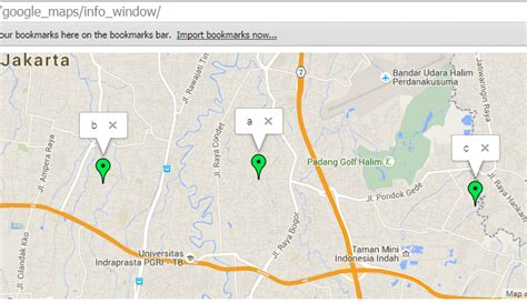 design infowindow google map create and edit popup marker in google map v3 latcoding com