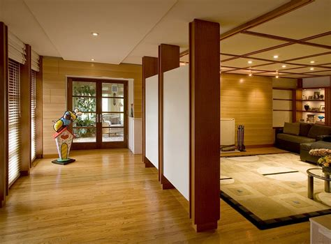 simple media room ideas 25 nifty space saving room dividers for the living room
