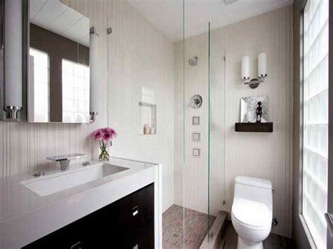 ideas small modern bathroom design with minimalist concept small modern bathroom design with minimalist concept 4