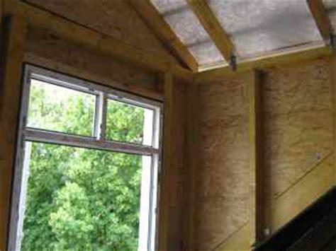 fensterbank kosten 187 fenster in dachgauben eingebaut altbau