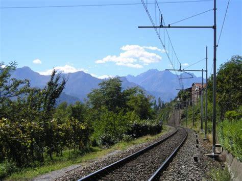 rete ferroviaria italiana sede legale raddoppio ferrovia frasso telesino vitulano 30 giorni