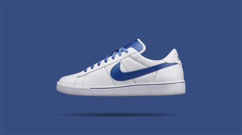 top 5 best tennis shoes 2016 for beginners