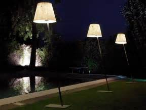 outdoor lights outdoor lighting ideas from antonangeli