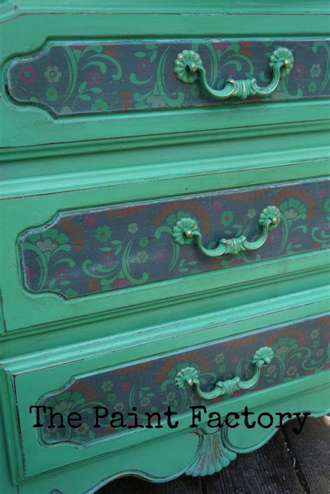 chalk paint transfers 1000 images about furniture decoupage image transfer on