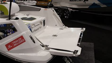 scarab boats 195 review 2017 scarab 195 open jet boat boat review boatdealers ca