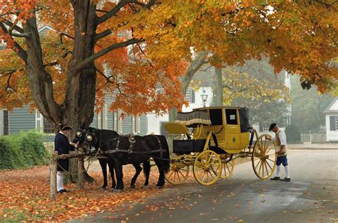 a2 williamsburg virginia guide 5 reasons why fall is the best time to visit williamsburg