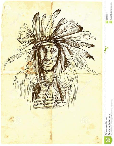 indian stock photos image 36740213