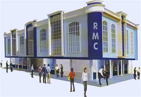 Rmc Mba Distance by Regional Management College Malappuram Courses 2016 2017