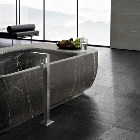 ultra modern italian bathroom design marble bath tub design ipc298 modern italian bathroom