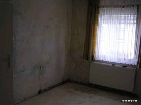 entwerfen sie ein badezimmer fußboden plan schlafzimmer einrichten planen