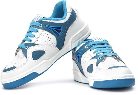 liberty shoes for 10 by liberty duplay new s blue running shoes for