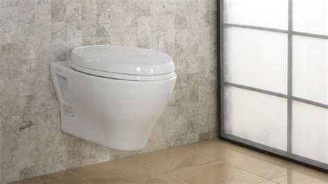 wall hung dual flush aquia 174 wall hung dual flush toilet 1 6 gpf 0 9 gpf