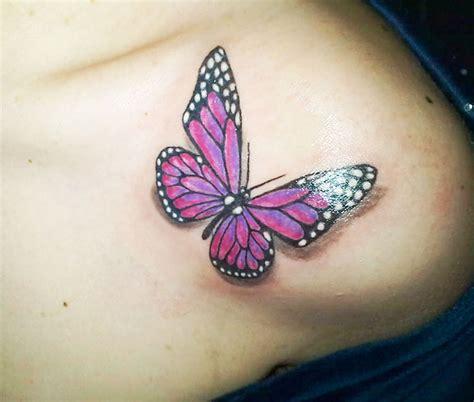 tatuaggi tribali con fiori e farfalle image gallery tatuaggi farfalle