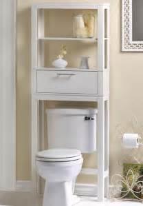 above toilet shelving the toilet storage mybedmybath