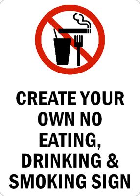 free printable grocery coupons no signup or download custom no smoking signs custom smoking allowed signs